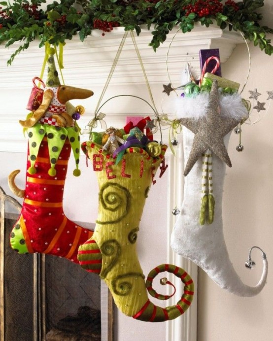 5 Top Popular Christmas Decorations You Should Try - DigsDi