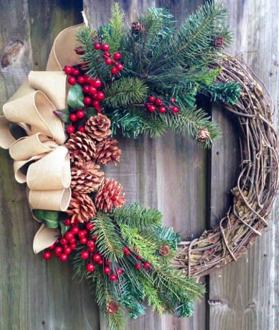 5 Top Popular Christmas Decorations You Should Try | Christmas .