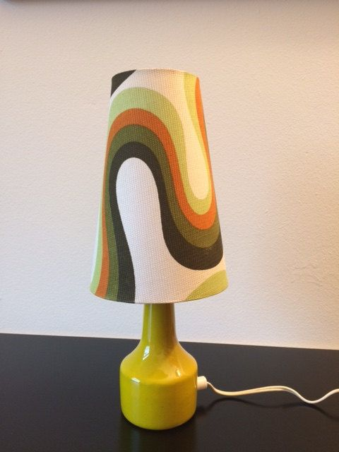 Your place to buy and sell all things handmade | Light table .
