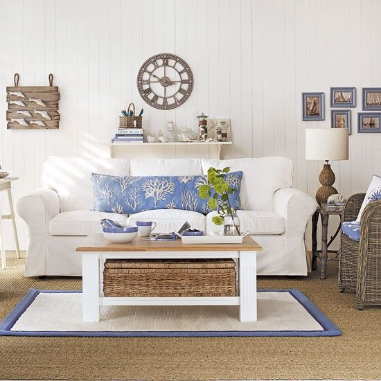 sea-and-beach-inspired-living-rooms-10   Coastal living room .