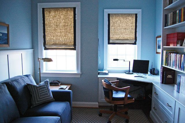 Small Home Office Guest Room Ideas Inspiring worthy Small Home .