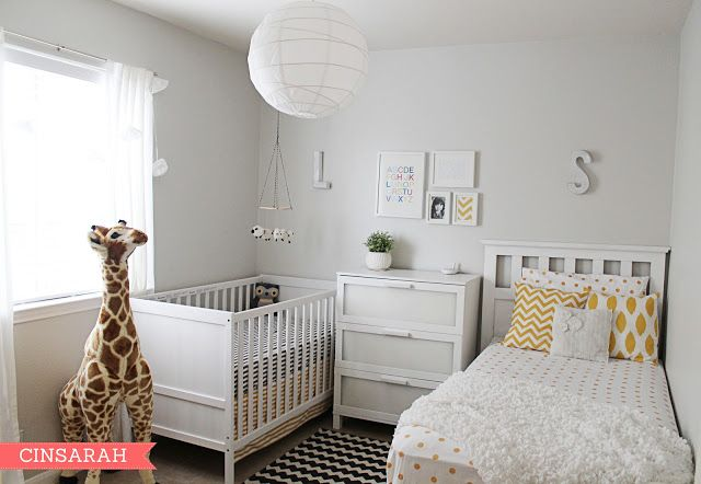 Link Up With Me, Liz Marie #31 | Boy and girl shared bedroom .