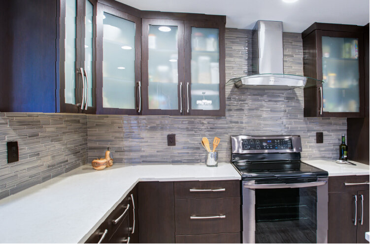 The Skinny on Subway Tiles, the Most About Mosaic: Tiling Ideas .