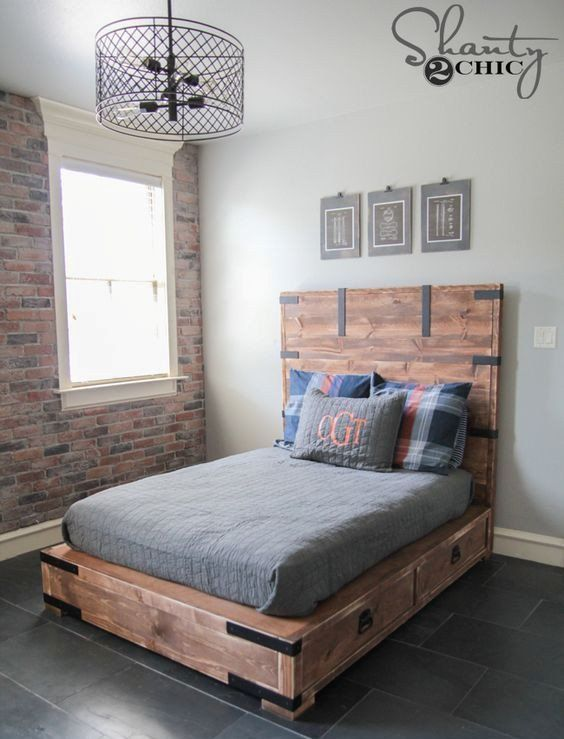 Pin on Design Pieces Bedroom S