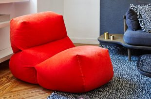 Colorful Graphy Soft Seats For Ultimate Comfort - DigsDi