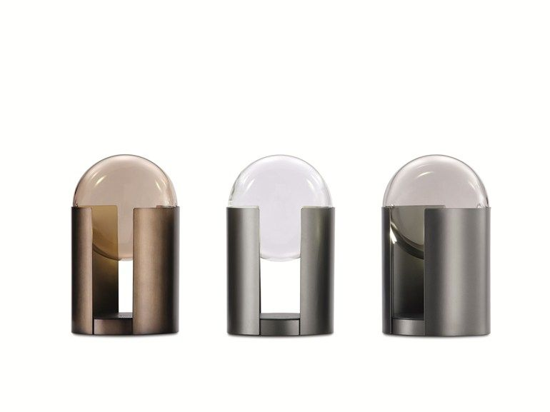 SOFTWING Table lamp Softwing Collection by Flou design Carlo .