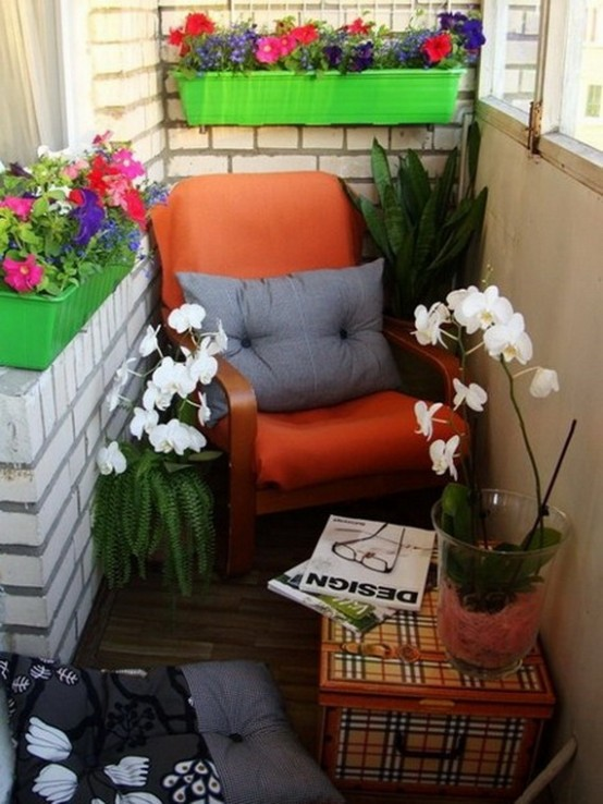 awesome-spring-balcony-decor-ideas-20-554x738 - Home Architecture .