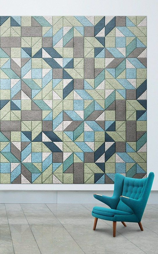 48 Stylish And Smart Ideas For Soundproofing At Home | Acoustic .