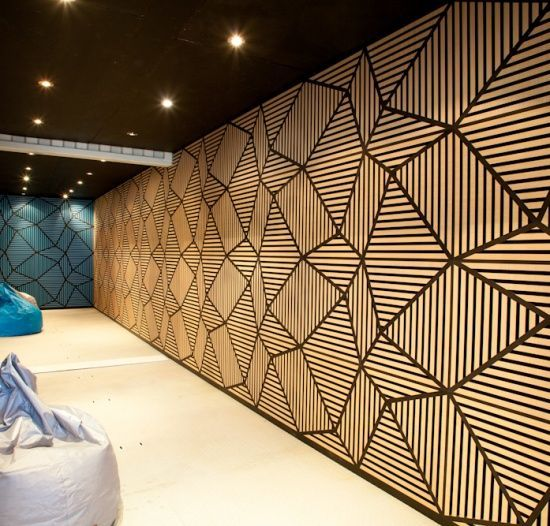 48 Stylish And Smart Ideas For Soundproofing At Home (mit Bildern .