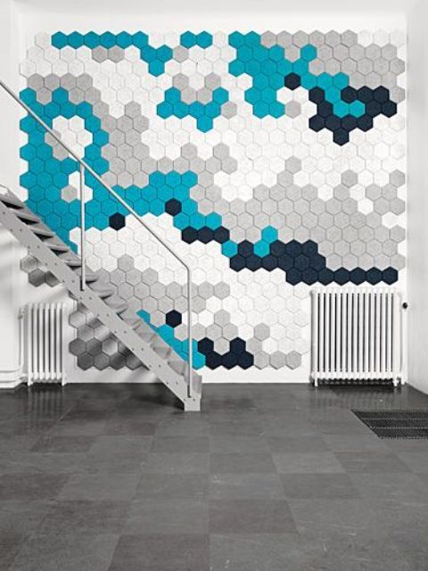 Stylish And Smart Ideas For Soundproofing At Home - DigsDigs .