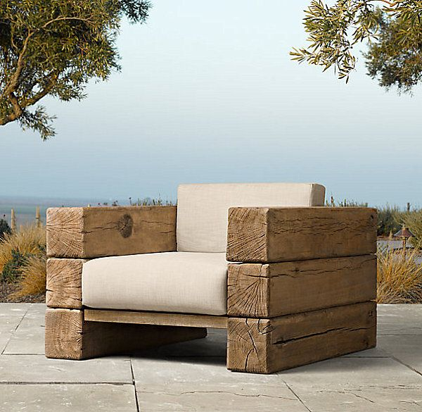 Stylish Garden Chairs for Your Outdoor Space   Garden furniture .
