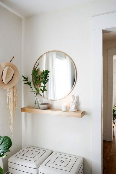 52 Smart Apartment Decoration Ideas For Summer On A Budget .