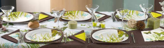 tableware for party Archives - DigsDi