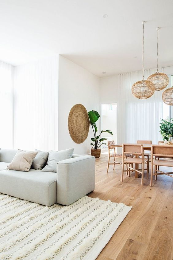 25 Trending Elements To Refresh Your Home Decor - DigsDi