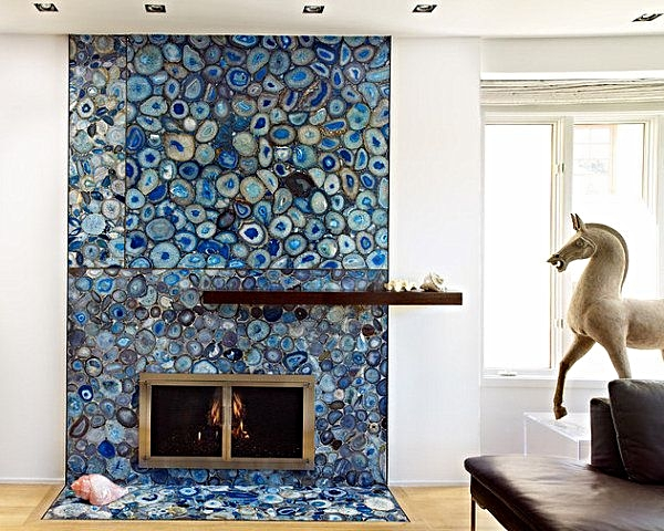 TRENDING: 10 Must-Have Decor Items Using Agate — DESIGN