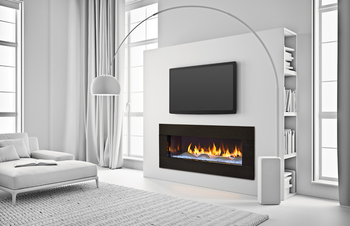 10 Hot and Trendy Fireplace Designs - Colorado Homes & Lifestyl