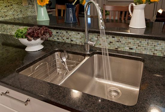 The Kitchen and Bath Industry Show (KBIS) Trends for 2020 | Best .