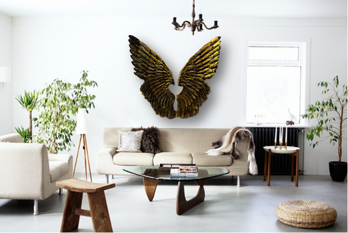 Unique home decor for your unique home – darbylanefurniture.com in .