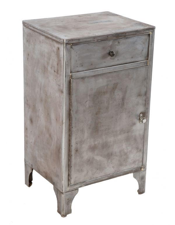 Unusual early 20th century antique american freestanding .