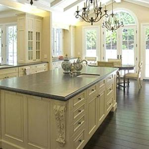 Simple Kitchens Most 62 Cozy English Country Kitchen Pictures .