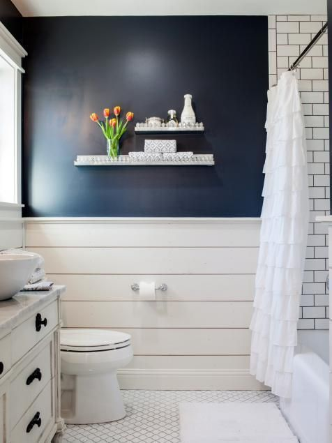 5 Discerning Tricks: Wainscoting Ceiling Foyers wainscoting .