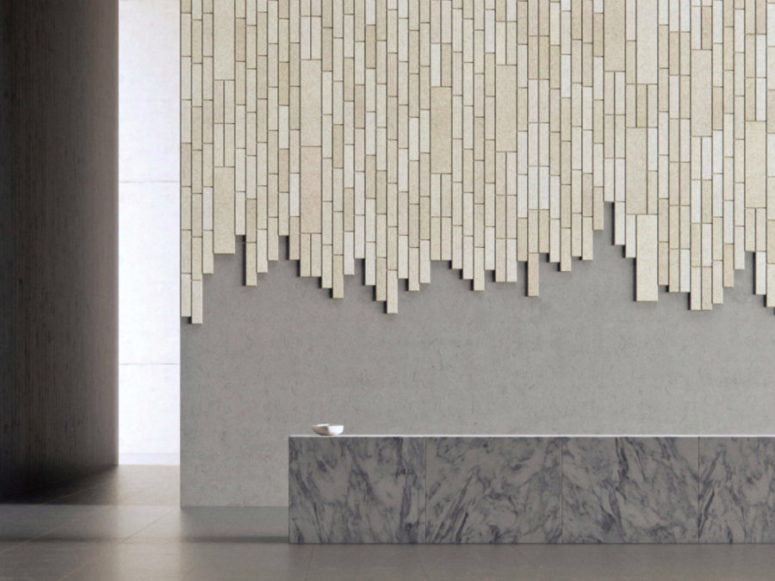 45 Jaw-Dropping Wall Covering Ideas For Your Home - DigsDi