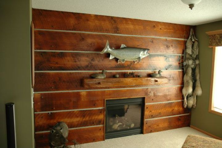 http://rusticway.com/images/wall-covering-5.jpg   Wood wall .