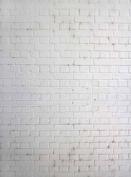 White Brick Wall Photography Backdrop - 1522 - Backdrop Outlet .